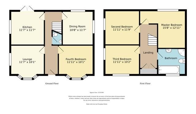 Floorplan Software For Estate Agents Estate Agent Software Sales Letting And Property Management